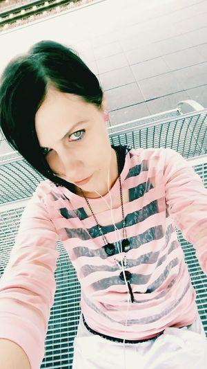 I just wanna be me... Me Homosexuel Berlin Lesbian Homo! Gaygirl LesbischUndStolzDrauf Lesbiangirl Lesbisch Girlwholikesgirls Lesbian ♥ Lesbian Walking Around Berlin Taking Photos Berlindubistsowunderbar Streets Of Berlin Berlinstagram Capital Cities  Enjoying Life Big City Life My Fuckin Berlin Getting In Touch JustMe Berlincitygirl Drehmusiklauter