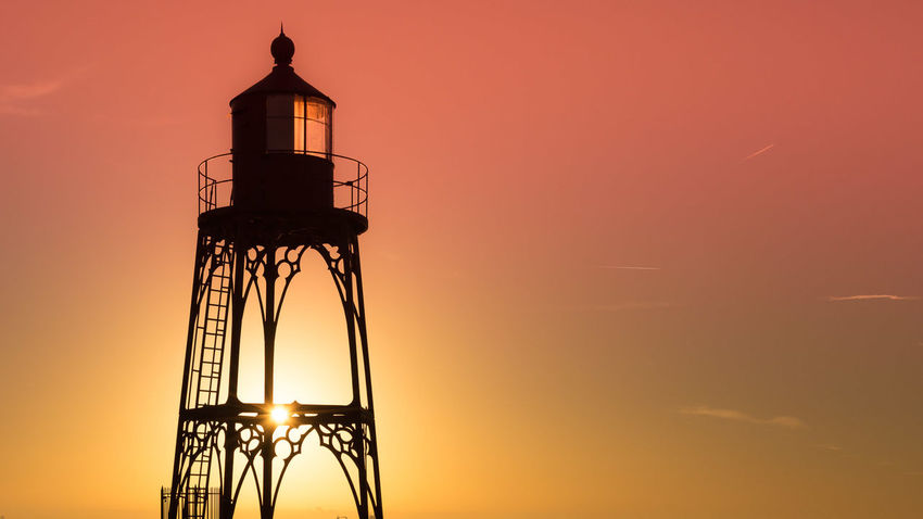 sunny silhouette Silhouette Lookout Tower Outdoors Red Sky Landscape Eyemphotography Nature Seascape Sunrise Silhouette Silhouettes Sunrise_sunsets_aroundworld Sunrisephotography Sunrise On The Beach Silhoutte Photography Nikon D5200 Eyemphotos Sunrise - Dawn Eyembestpics EyEmNewHere Sunrise_Collection Naturephotography Sunset_captures Beach Photography Tranquil Scene
