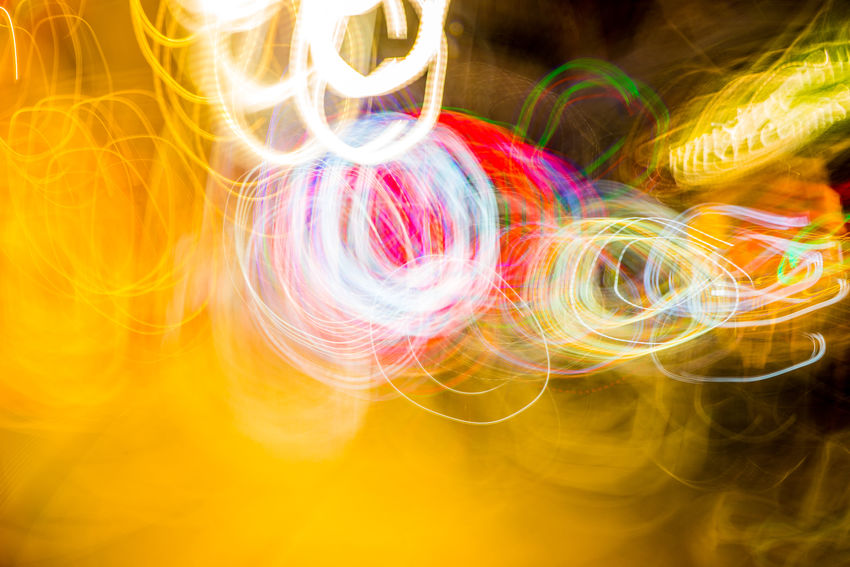Abstract ASIA Abstract Photography Asian  Circle HongKong Travel Walk Abstract Abstractart Art Blurred Motion Chinese Close-up Hongkongphotography Illuminated Long Exposure Longexposure Motion Multi Colored No People Outdoors Speed Technology Yellow