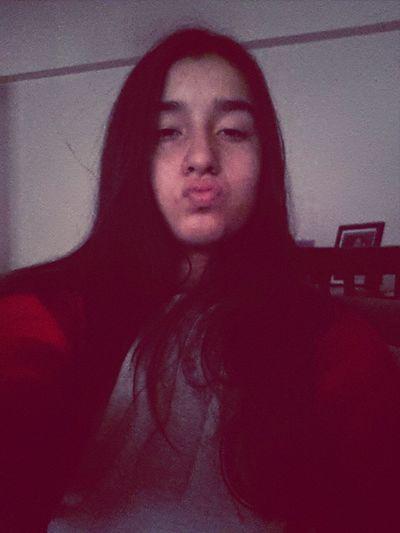 Boring Sad