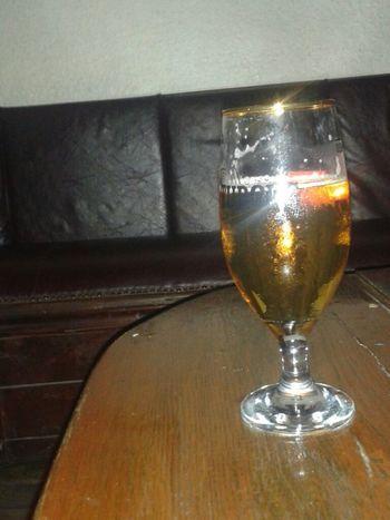 Tuborg Fici Bira Draft Beer Bira Yalnizlik bu gece de yalnizligima icerim