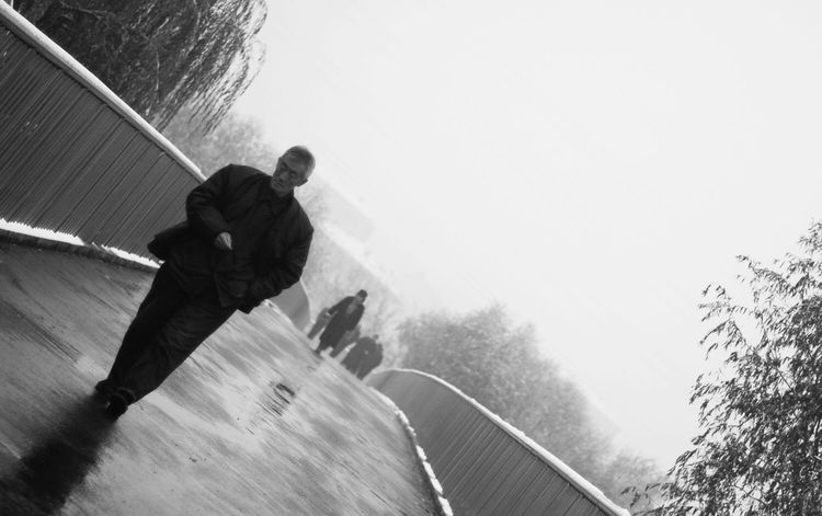 Monochrome Streetphotography The Human Condition City Hello World Walking Around