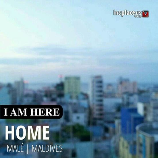 OMG its really cool app...... InstagramMV Komandoo Instamv Male maldives