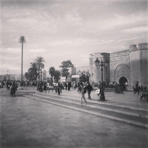 Medinarabat Babelhad Oldmedina Black &story