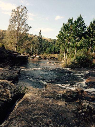 Nature River First Eyeem Photo