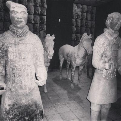 XI 'an Xian
