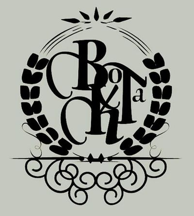 Botak Desainlogo Logo Desain Brand