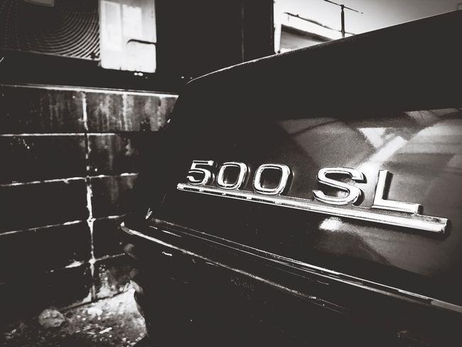500 Monochrome Number Streetphotography Street Portrait Blackandwhite Street Car
