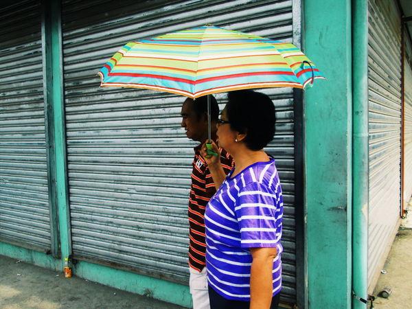 Enjoy The New Normal Juxtaposition Streetphotography EyeEmBestPics EyeEm Best Shots EyeemPhilippines Taking Photos Streetphoto_color Lensculture Eyeem Philippines This Week On Eyeem