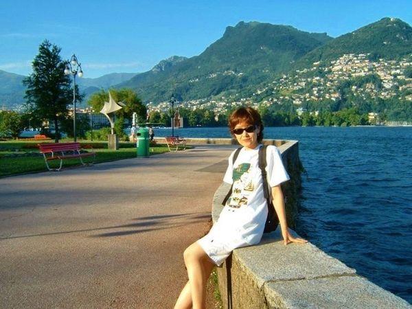 Lugano, Switzerland Luganolake Holiday Trip The Tourist Travel Photography Holiday Desserts Tourist