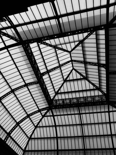 Black & White Black And White Photography Architecture EyeEm Photography Mexico City UNAM Sky Mexico De Mis Amores Happiness ♡ Digital Art Fotografia Luzysombra