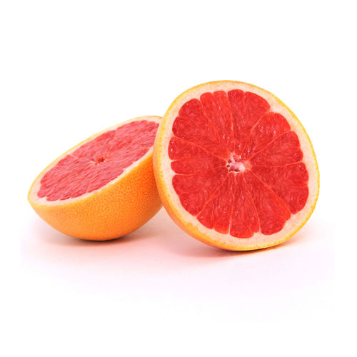 Healthy Eating Fruit Studio Shot Food Citrus Fruit Wellbeing Food And Drink Freshness Cross Section SLICE White Background Indoors  Orange Orange Color Orange - Fruit Still Life Close-up No People Two Objects Group Of Objects Ripe