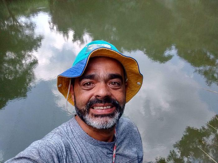 Parque Estadual da Pedra Branca EyeEm Selects Water