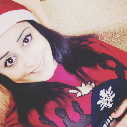 С Новым Годом!2015 Happynewyear2015 Happy :)