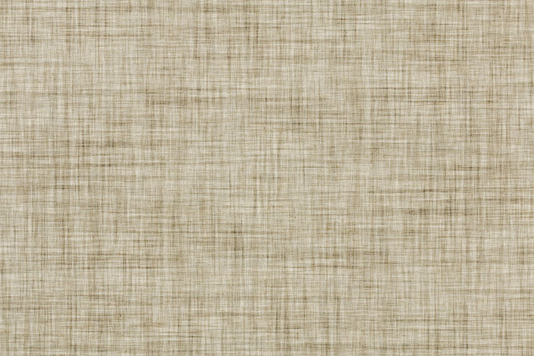 beige colored seamless linen texture background Autumn Japanese  Backgrounds Beige Blank Brightly Lit Burlap Clean Close-up Copy Space Cotton Crisscross Full Frame Linen Material No People Pattern Rough Simplicity Striped Surface Level Textile Textured  Textured Effect Woven
