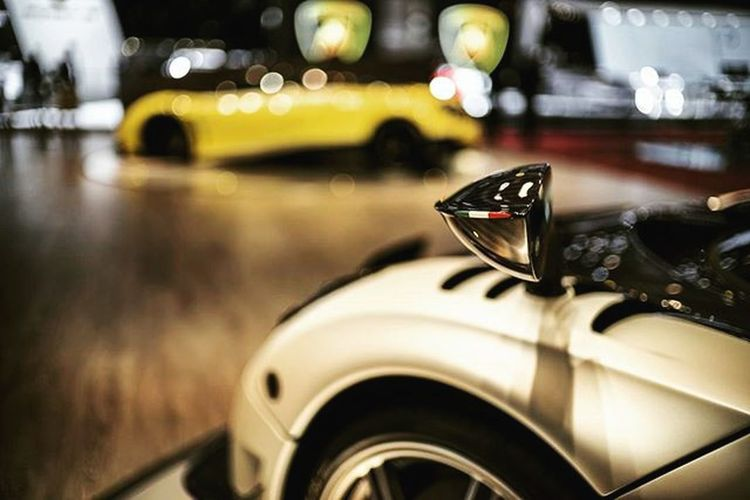 Q Carsofeyeem Traveling Mirror Showcase March Eye4photography  EyeEm Best Shots Celebrate Your Ride