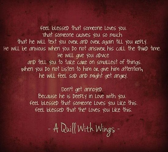 'He' loves you... Quillwithwings Quotes Lines Writer Writersofig Writersofinstagram Poetsofinstagram Writingcommunity Writing India Wordporn Wordsmith Wordsofwisdom Wordstoliveby Words Love Relationship Romance Mush