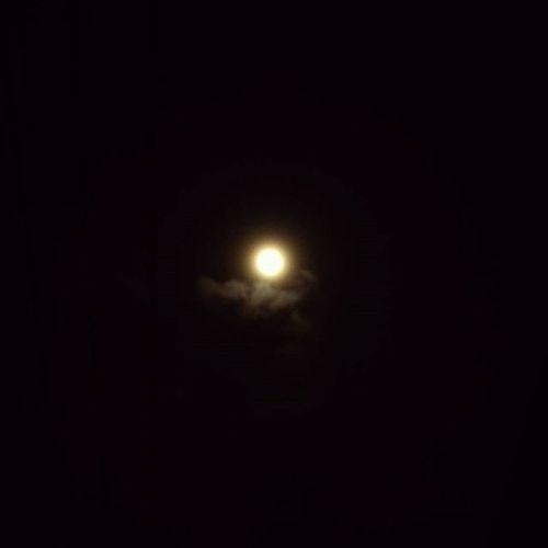 2015 中秋月圓🌙 中秋節 Moonfestival Autumn Midautumnfestival Moonlight Fullmoon 愛曼達