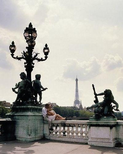 Paris Paris ❤ Bonjour Paris I Love Paris