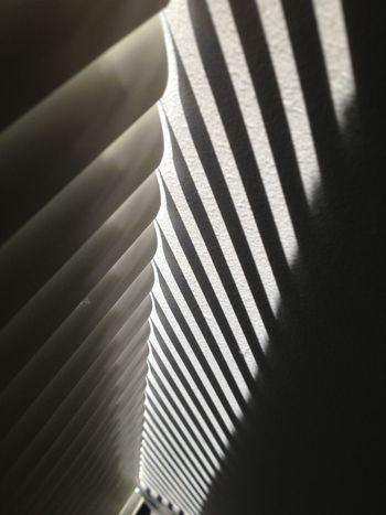 at work Shadows Shadowplay