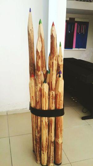 Drawing Art, Drawing, Creativity Pencil Pencil Drawing Colored Pencil Faculty_of_art Facultyoffinearts