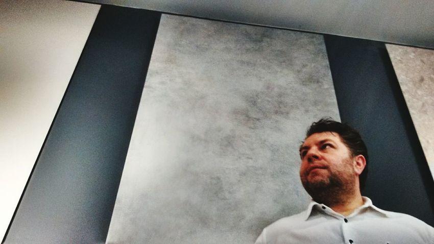 Moore 5 by SIL Ceramiche 1000x3000x5.5mm Gres Porcellanato Gres Porcellanato Design Tiles Ceramic Piastrelle Lamina Oski Oskarjursza