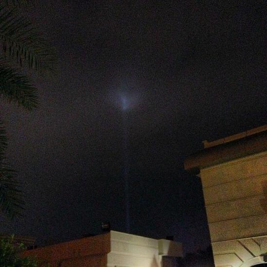Sharjah Batmancall Spotlight ????????? Gotham aint got nuthn on us!! Iloveshj