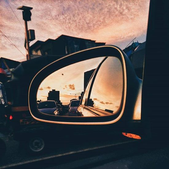 Let me GLOW like a sunset!🌇 . . . Sid_salvephotography Bsm_shots Bsm Vscoindia VSCO My_mumbai Onepluslife