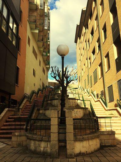 Soria Soria street photography Street Photography