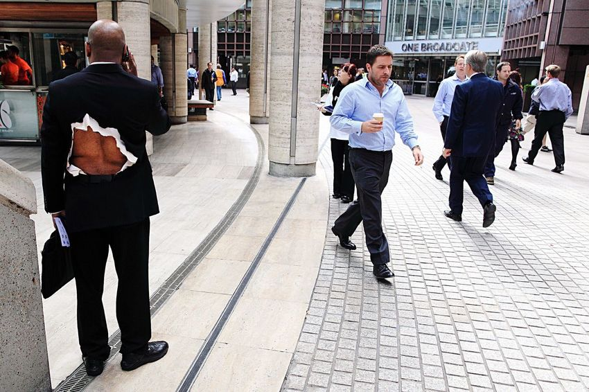 City of London Businessman Men Only Men Walking Adults Only Full Length People Business Finance And Industry Discussion City Group Of People Outdoors Suit Colleague Males  Corporate Business London City Of London Office Workers Street Photography Streetphotography Streetphoto_color EyeEmNewHere The Street Photographer - 2017 EyeEm Awards