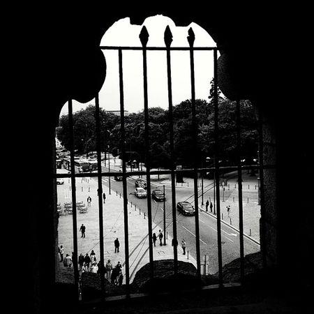 #igers_porto #igers #p3top #iphone5 #iphonesia #iphoneonly #iphonegraphy #instagood #instagram #instalove #instamood #portugal #porto #instagramers #instamood #torredosclerigos #oporto #porto2c #portugal #portugaligers #portugal_em_fotos #portugal_de_sonh Instagood Instalove Iphonegraphy Porto Portugaligers Igers_porto Portugal Portugaldenorteasul Iphoneonly Portugaloteuolhar Iphonesia Porto2c Instagram Portugal_em_fotos IPhone5 Oporto Torredosclerigos Instamood Portugal_de_sonho P3top Igers Instagramers
