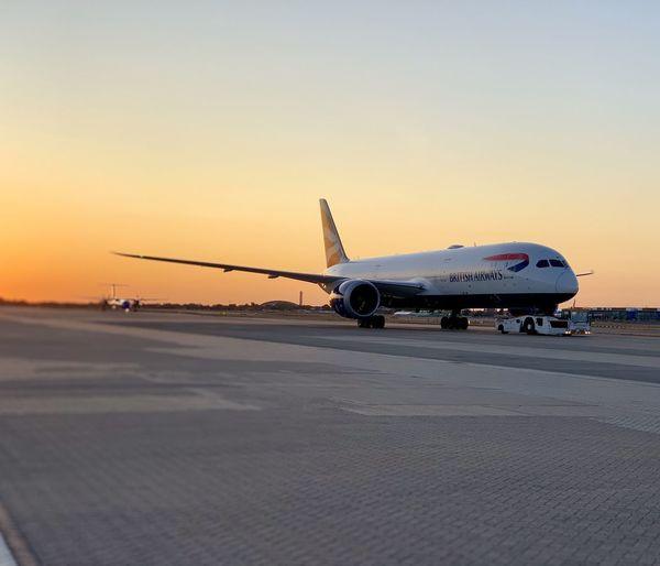 Airbus Amazing