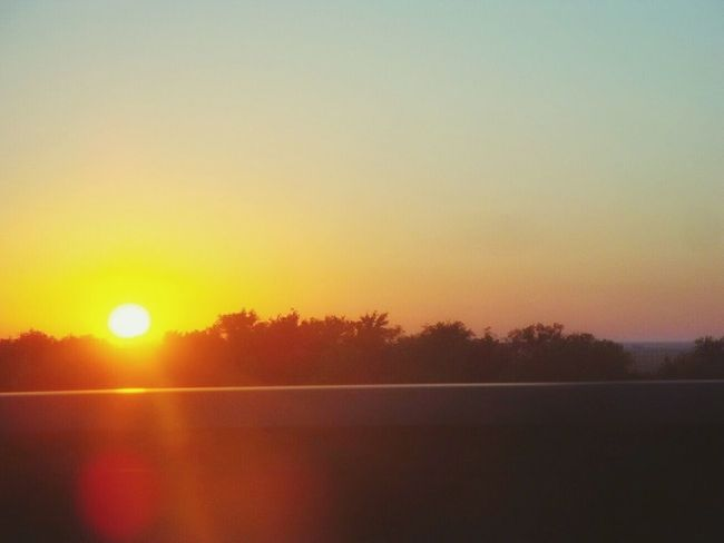 Taking Photos That's Me Hi! Relaxing Hello World Hanging Out Taking Photos Cheese! Capture The Moment Photography RosarioCity Fotografia Beauty Argentina Pic Sun Sunshine ☀ Sol Amanecer 🌅