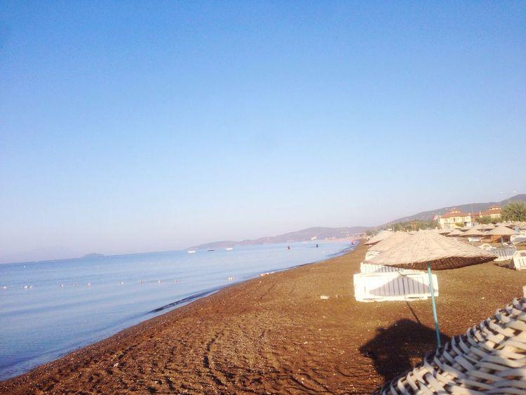 Izmir Turkey First Eyeem Photo