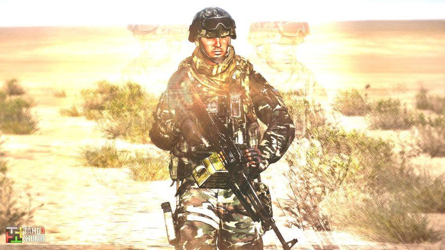 Military Artgallery Tamgastudio Artphotography ArtWork Art, Drawing, Creativity Art And Craft Military Life Army