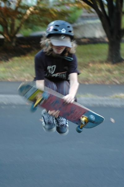 Boy Skateboarding In Autumn Colors Doing Tricks Heelie Heelies Skateboard Skateboarding Sunset Where Do You Swarm? Young Boy Young Skateboarder Youth Of Today Youth Of Today