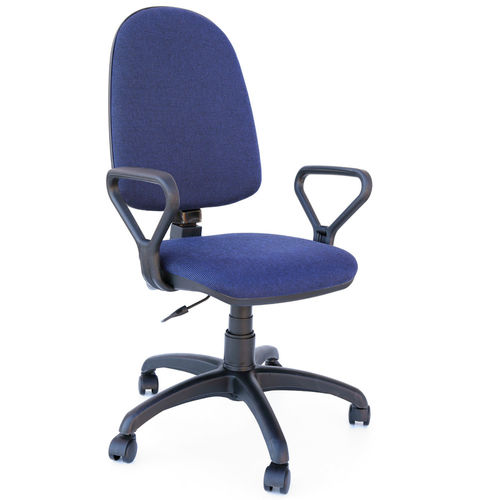 Armchair Chair Swivel Chair