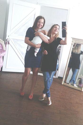 Selfietime Selfie :) Selfies! Ulyana_businka Girls Selfie ♥ Selfie✌ Selfie ✌ Selfie Busi_decor