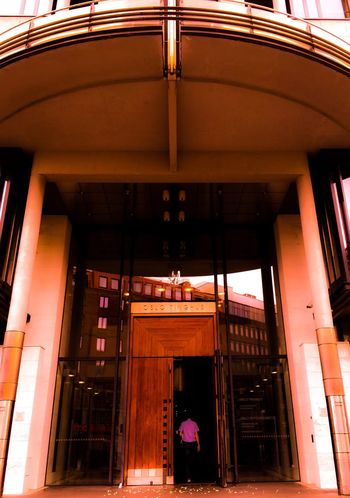 'HouseOfMarriage' CourtOfLaw Taking Photos Light&dark Architectural Photography Citylife Downtown Cityscape Sunmer In The City Frogperspective Urbanphotography Streetphotography Oslo TigerCity Architecture Urbex Hanging Out Summertime Lookingup Check This Out Rosepetals Outside _door KariJosefiné✨