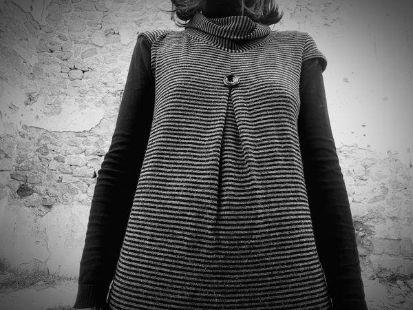 Blackandwhite Photography Black And White Blackandwhite Black & White Standing Studio Shot Close-up Dress Mini Dress EyeEmNewHere