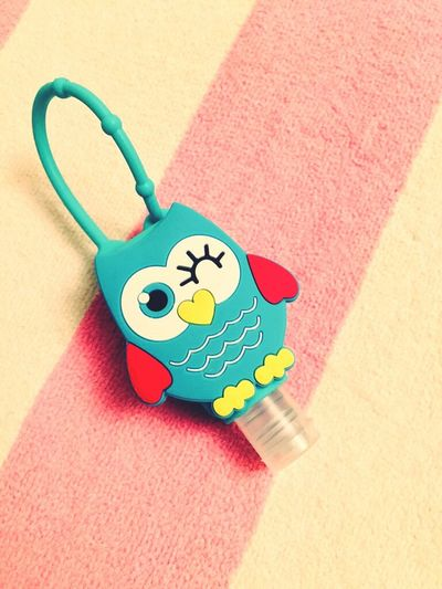 Heart Shape No People Owl Sanitize Owls💕 Owls Owls Are Cute Owlsofinstagram TimepassPhotography Dubai❤ MyDubai ❤ Iphone7 Shotoniphone7