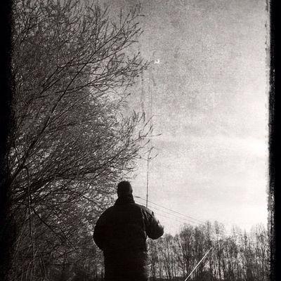 #instagood #bedsigers #cloud #sky #igers_uk #tree #lake #angling #fishing Fishing Sky Tree Cloud Lake Angling Instagood Bedsigers Igers_uk