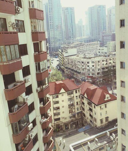 Xibei