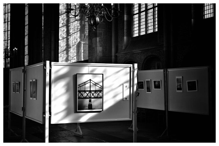 Exhibition Exhibition Exhibit Art Photographic Photograph Photographer Gallery Visitor Watchers Watch See Look Looking Private Public Blurred Blur Out Of Focus Photography Documentary Reportage Street Church Church Architecture Picture Pictures Pictures Tell A Story Blackandwhite Blackandwhite Photography Blackandwhitephotography Blackandwhitephoto Black And White Black And White Photography EyeEm Best Shots - Black + White Art Art is Everywhere Close-up Architecture Built Structure