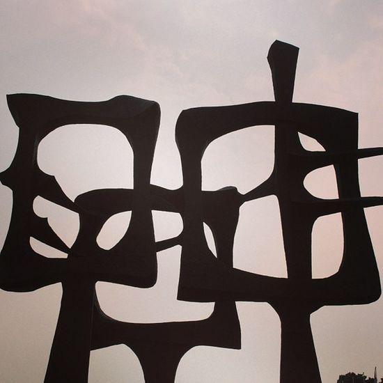 Dprmpr Gedung Statue Design jakarta