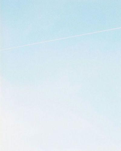 Portra400 Olympus倶楽部 Olympuspeneed Myolympusstyle Film Filmphotography Filmcamera オリンパス倶楽部 オリンパスペンEED フィルム写真普及委員会 フィルム写真 フィルムに恋してる Kodak フィルム ふぃるむカメラ フィルム部 ハーフサイズカメラ 写真好きな人と繋がりたい ファインダー越しの私の世界 カメラ好きな人と繋がりたい カメラ日和 お写んぽ コダック ポートラ400 Halfsizecamera オリンパスPENEED sky contrail contrails 飛行機雲