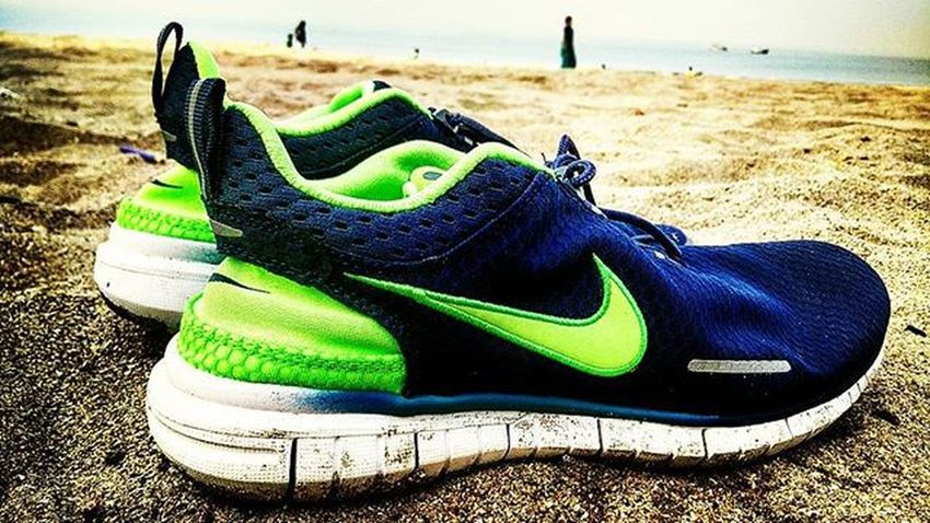 one of the best shoes for running (NIKE FREE BREEZE RUN 5.0) Nikefree Breezerun Nikerunning Nikeshoes NikeRun Justdoit✔️ Loveit