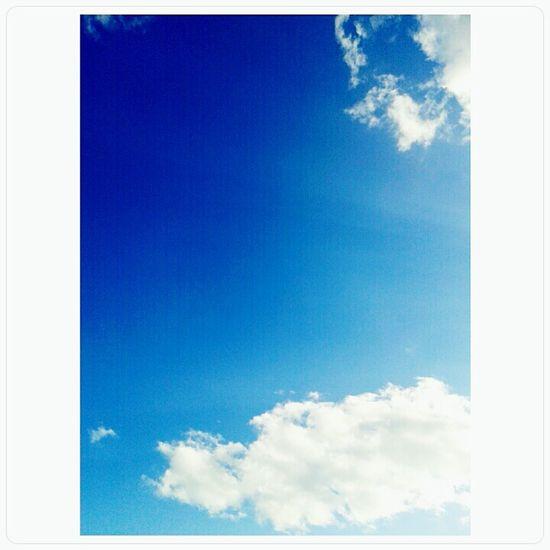 Gok Guzelligi Beautif Sky ???