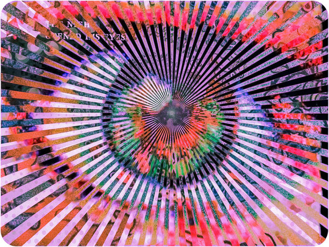 Art Art And Craft Backgrounds Beautiful Creation Creativity Decoration Design Eye Geometric Shape Hypnotic Iseeyou Looking Into The Future Lookintomyeyes Multi Colored Pattern POV Reflected Glory Spiral Stare