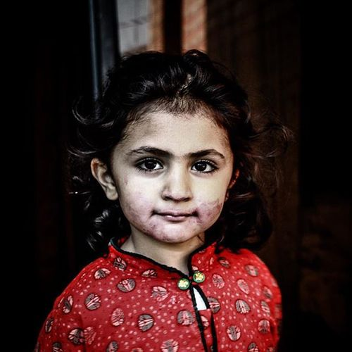 Portrait Portrait_perfection Islamabad Ig_pakistan Ig_worldclub Ig_nrw Instagood Instagram Instameet Insta Instadaily Pakistan Vscocam Dawndotcom Daw_photography Dawn Shutterpak Vscogood Igerspeshawar Instameetpeshawar Pictureoftheday Paki_photographers Hero4